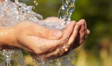 La classificazione delle acque secondo Marotta e Sica