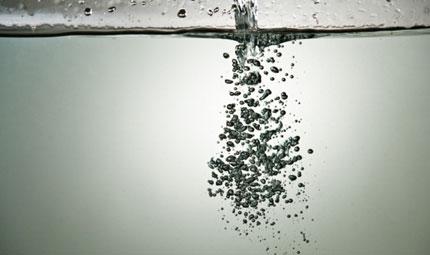 Acqua: alleata di salute e bellezza