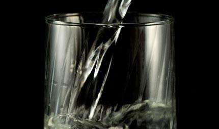 Dieta: il segreto è idratarsi