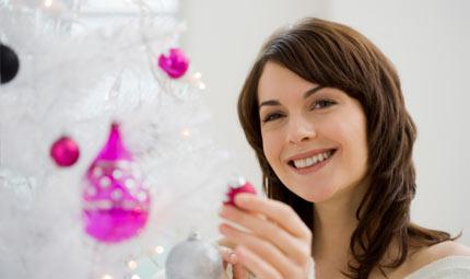 Natale sicuro in 8 passi