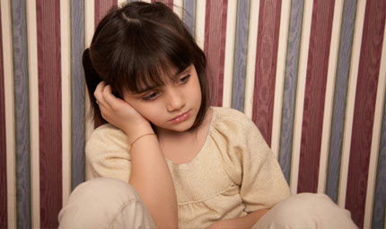 ADHD: un disturbo sotto-diagnosticato