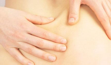 Risveglia l'intestino dopo il parto