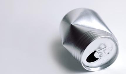 Eco-design in alluminio: al via un concorso