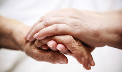 Le terapie nell'anziano