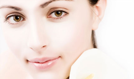 Olio d'Argan: oro per la pelle