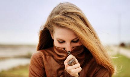 Atelofobia: la paura di non essere perfetti