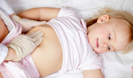 Dermatite atopica: un aiuto da un nuovo test