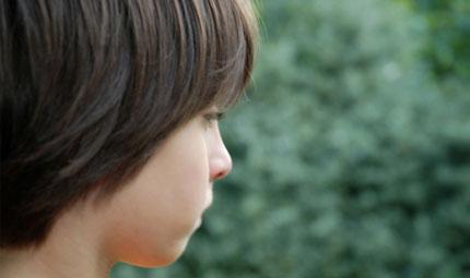 Autismo: l'aiuto degli ormoni