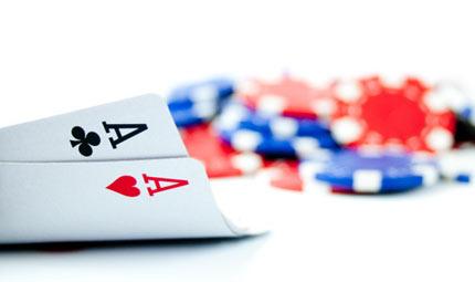 Se il gioco d'azzardo si fa dipendenza
