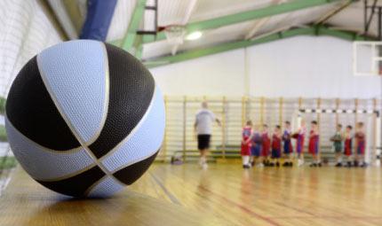 Bambini: allenamento breve ma intenso