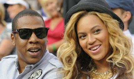 Già tempo di hit per baby Beyoncé