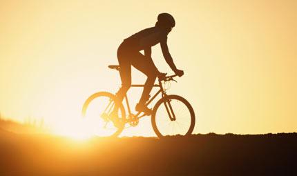 Sport di resistenza estrema? Cuore in pericolo