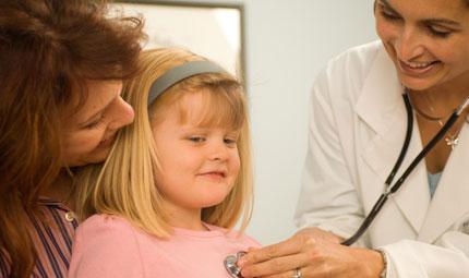 Bilanci di salute: perché farli?