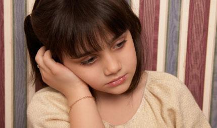 Sempre più bambini in cura con la psicoanalisi