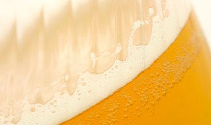 Birra: sai cosa bevi?