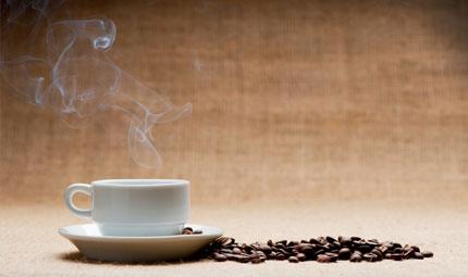Caffè e prevenzione