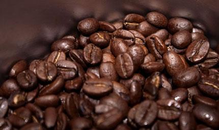 I 10 comandamenti del buon caffè