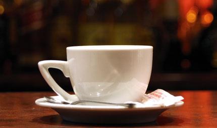Caffè e diabete: un rapporto da chiarire