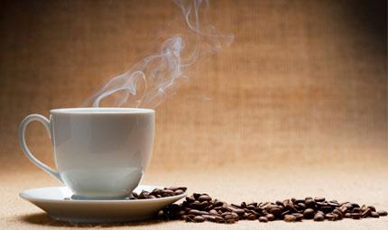 Il caffè fa passare il mal di testa?