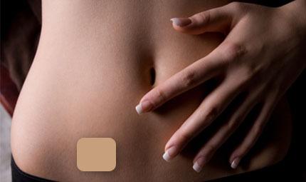 Anoressia e scelta contraccettiva