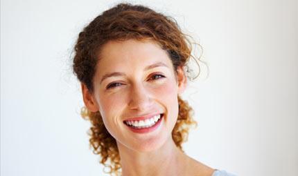 Cervice uterina: l'arma della prevenzione