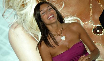 Vip italiane e bisturi: le soddisfatte e le pentite