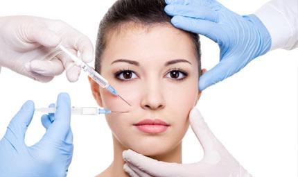 Ritocchino: l'identikit del chirurgo affidabile