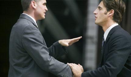 Comunicazione efficace: tre consigli