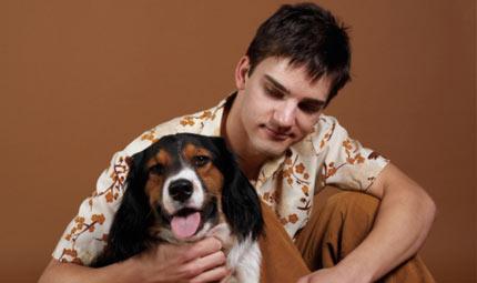 Il Consultorio per gli animali