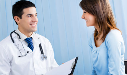 Diagnosi precoce contro il melanoma