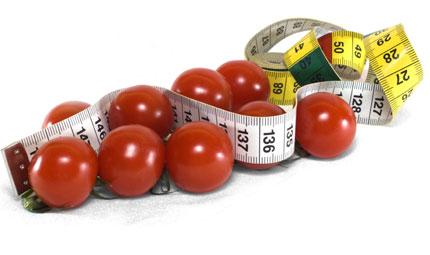 Sette kg in sette giorni: è possibile?