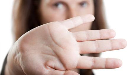 Cos'è il disagio psichico?