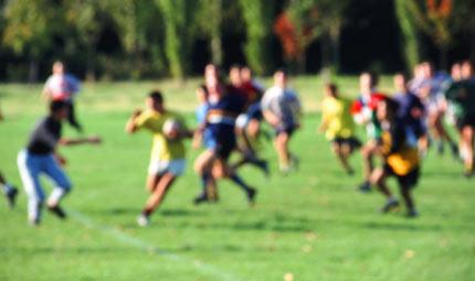 Artropatia emofilica e sport