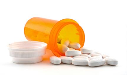 Farmaci e sole