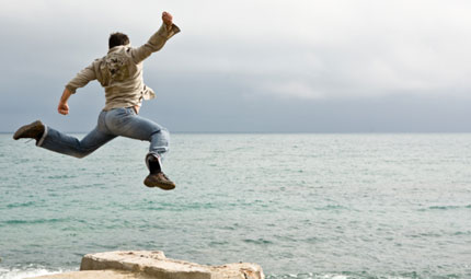 Felicità: quanto durano gli effetti delle ferie?