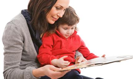 Libri per bambini: che passione!