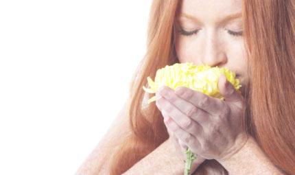 Floriterapia: dall'Australia 18 super-rimedi
