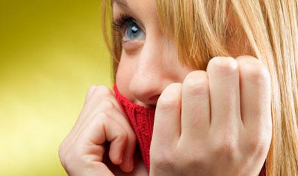 Le fobie: definizione e classificazione