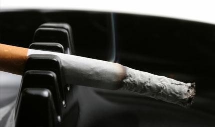 Il fumo uccide sempre di più