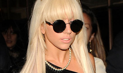 Un malore dietro l'altro per Lady Gaga