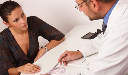 Contraccettivi ormonali: non solo pillola