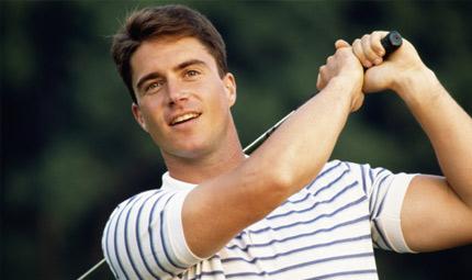 Vip e golf per salvare la pelle