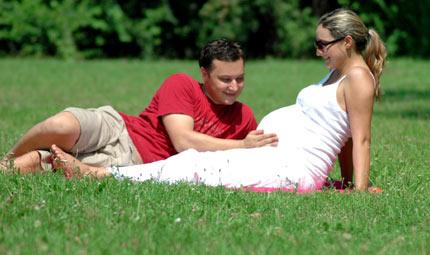 L'importante della prevenzione anche in gravidanza
