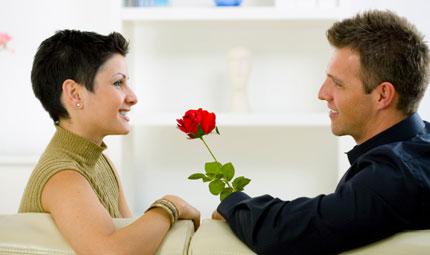 San Valentino 2013: un regalo speciale