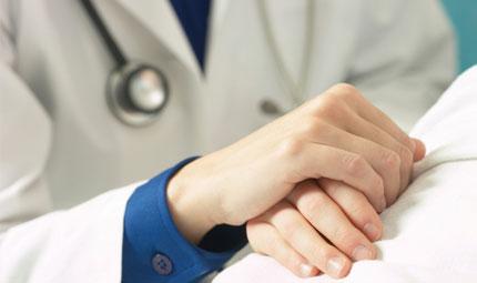 Pratiche cliniche e prevenzione: il decalogo