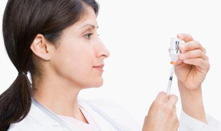 Vaccino anti-hpv: va reso obbligatorio?
