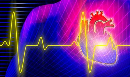 Il secondo infarto uccide di più