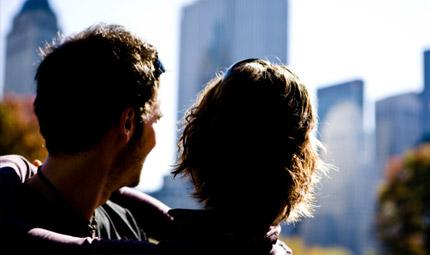 Infertilità in aumento, colpita una coppia su sei