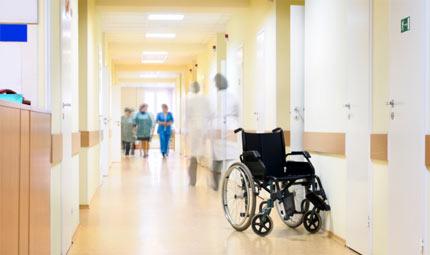 Prevenire le infezioni ospedaliere