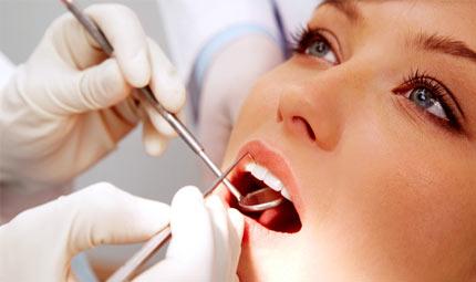 Meno dolore dal dentista con l'ipnosi